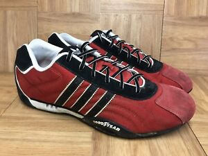 adidas goodyear scarpe price