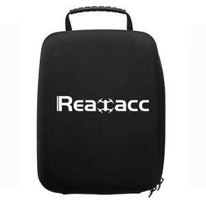 Realacc-Transmitter-Handbag-EVA-Hard-Case-for-Frsky-Q-X7-X-Lite-Flysky-FS-i6-FPV