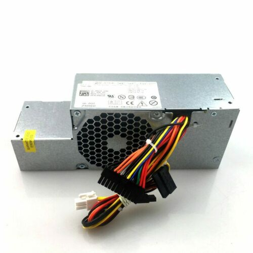 PSU Power Supply Dell 235W 580 760 780 960 980 SFF L235P-01 L235P-00 H235P-00