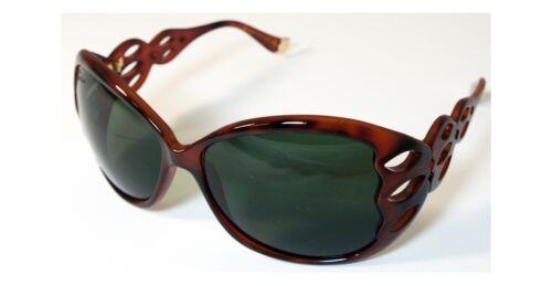 JOHN GALLIANO Womens Sunglasses JG0001-52N-62