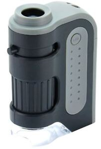 Carson-60X-120X-MicroBrite-Plus-LED-Pocket-Microscope-MM-300