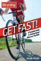 Get Fast (bicycling) on sale