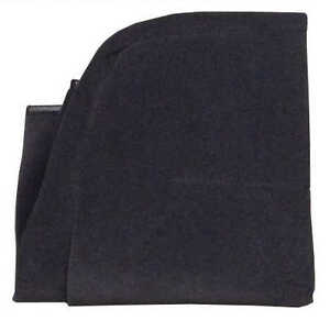 Complete-Drivers-Seat-Cover-in-Grey-For-London-Taxi-Fairway-Driver-801921-2