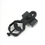 Datyson-Cell-Phone-Adapter-Mount-Support-Eyepiece-22-44mm-for-Telescopes thumbnail 8