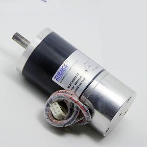 Brushless motor bldc 50srz fs fixed speed internal drive for 12v bldc motor specifications