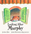 Looking After Murphy by Jamie Rix (Paperback, 2002)
