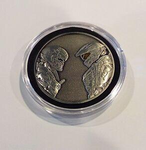 Coin master 3 4 4