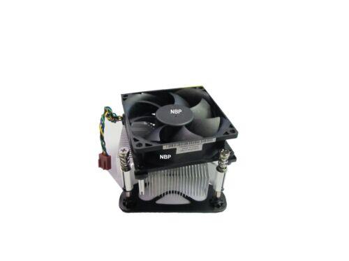New Genuine Lenovo ThinkCentre M73 A85 M81 M90 M91p Fan and Heatsink