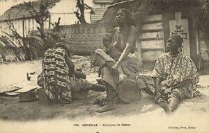 Stars Senegal Naked Girl Pictures