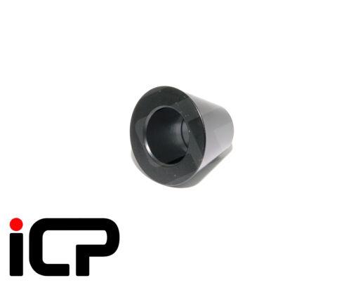 Front Alloy Lower Arm Ball Joint Cone Adaptor Fits Subaru Impreza WRX STi