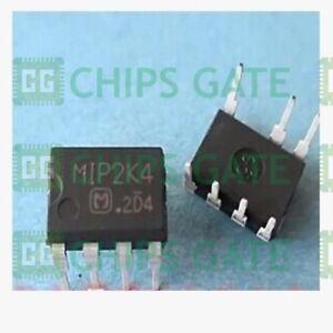 15PCS-MIP2K4-Encapsulation-DIP-7