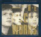 If You Want to Defeat Your Enemy Sing His Song by The Icicle Works (CD, Apr-2011, 3 Discs, Cherry Red)