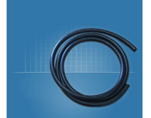 Oil-Resistant-Hose-PFPOH12-for-ProVent-Low-Pressure-1-2-034-12mm-Pro-Vent