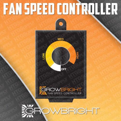 Buy Fan speed thing