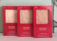 Revlon Age Defying Powder 0.42 Oz / 12