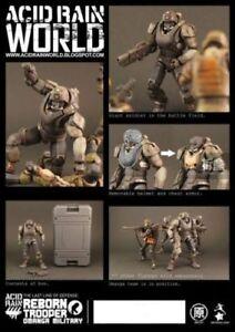 50619-Ori-Toy-Reborn-Trooper-Omanga-Military-1-18-Scale-Acid-Rain-IN-STOCK