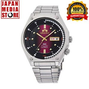 ORIENT-SPORTS-RN-AA0B02R-Automatic-Mechanical-Revival-of-SK-Model-Men-s-Watch