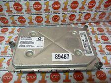 13 14 DODGE DART 2.0L ENGINE COMPUTER ECU ECM 05150688AD OEM