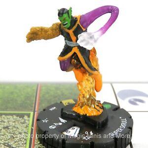 Fantastic-Four-SUPER-SKRULL-058-HeroClix-super-rare-miniature-58