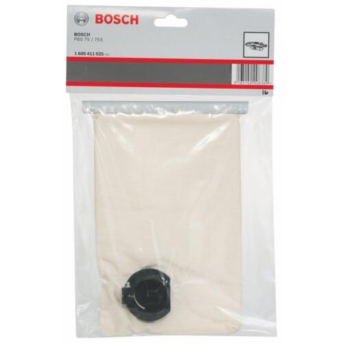 Bosch 1605411025 Dust Bag For Belt Sanders