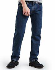 Denim//Stonewash Snickers DW10500205003234P50 Jeans W32//L34