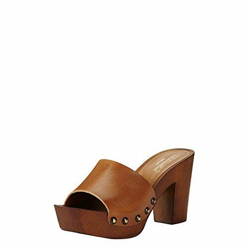 Ariat Donna Unbridled Lennon Sandal- Pick SZ/Color.