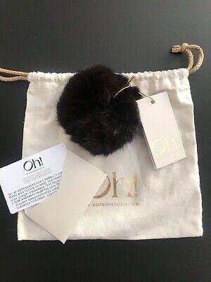 a6a3a063816 Find Oh Fur på DBA - køb og salg af nyt og brugt