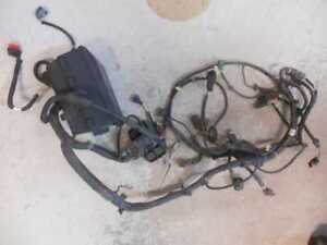 image is loading ford-focus-wiring-harness-fuse-box-forward-2002-
