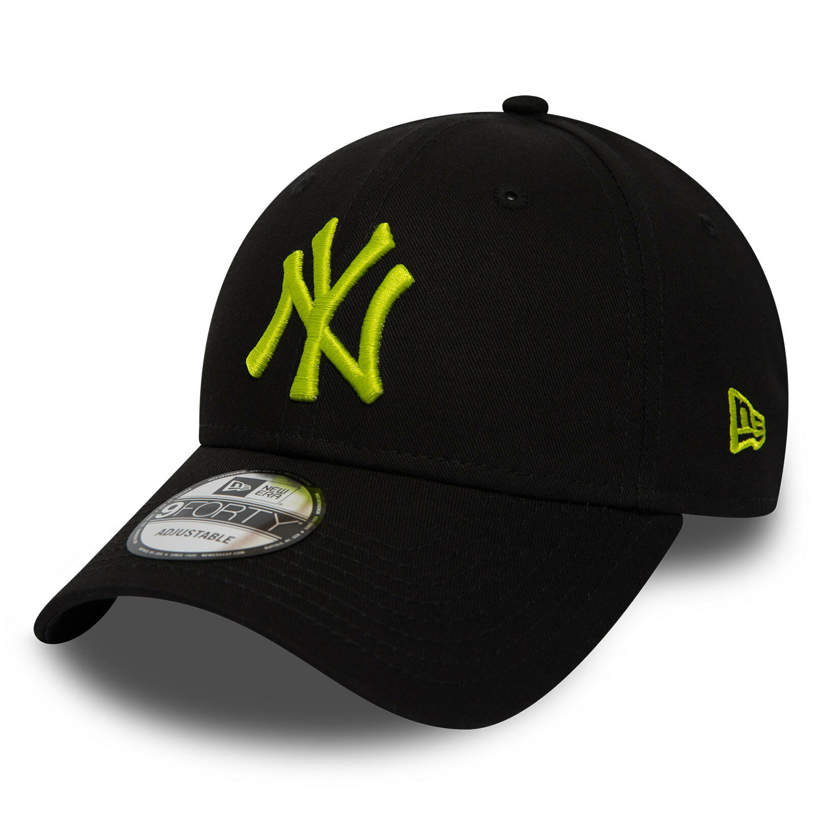 New York Yankees #2953