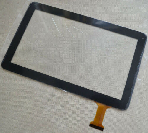 For TAKARA MID101 Touch Screen Digitizer Tablet Glass Replacement Panel Sensor