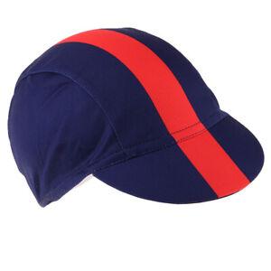 f684004d Cycling Caps Summer Baseball Cap Golf Hats Under Helmet One Size ...
