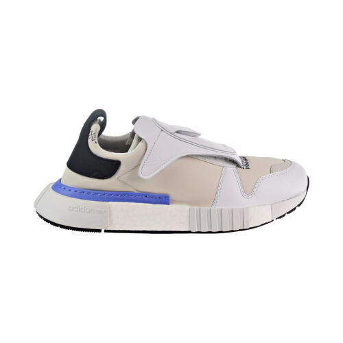 Adidas Futurepacer Men's Shoes Greone/White/Black AQ0907 free shipping