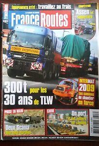 France-Routes-n-327-de-6-2009-Assen-300-t-pour-les-30-ans-de-TLW-Chine