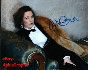OLIVIA-COLMAN-Simply-Stunning-SIGNED