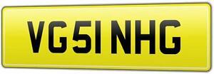V6-SINGH-REG-NUMBER-PLATE-VG51-NHG-SOHAL-JSS-KSS-JS-JAY-KHANDA-SIKH-DESI-JAS