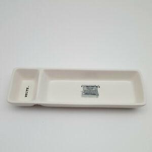 Rae-Dunn-by-Magenta-Typewriter-Write-Ceramic-Tray-Artisan-Collection