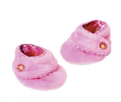 Knowledgeable Zapf Zapf Creation 870198 Babypuppen & Zubehör Dolly Moda Babyschuhe Pink Pantoffel Crocs Schuhe Za Puppen & Zubehör