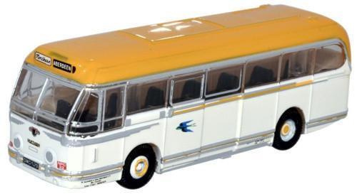 Leyland Royal iger Bus, Spur N, Bus Modell, Oxford Modell 1 148