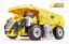 Jinbao Transformers Combiner Wars Devastator Yellow Enlarged Version Gt In Stock