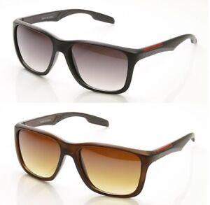 692dcc2e0c2 Details about Vintage Retro Women s Men s Rivet Plastic Square Frame  Sunglasses Shades Perfect