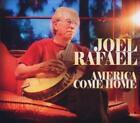 America Come Home von Joel Rafael (2012)