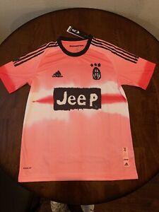 15+ Juventus Jersey Pharrell