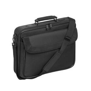 Targus-TAR300-Porte-ordinateur-portable-15-6-pouces-Noir