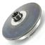Variatore-multivelocita-originale-Piaggio-beverly-500-ie-02-06 miniatura 2