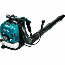 Makita EB7650TH 75.6cc MM4® 4-Cycle Backpack Leaf Blower