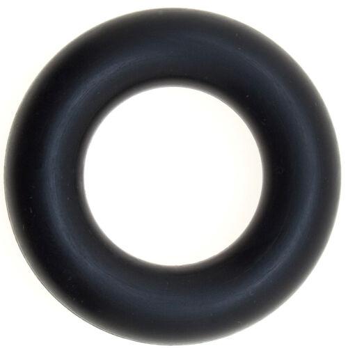 O-Ring 9,12 x 3,53 mm NBR 70 Dichtring