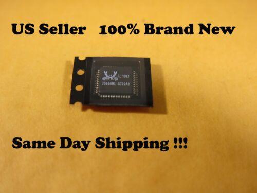 1 Piece Brand New Realtek ALC883 LQFP48 Chipset IC chip US