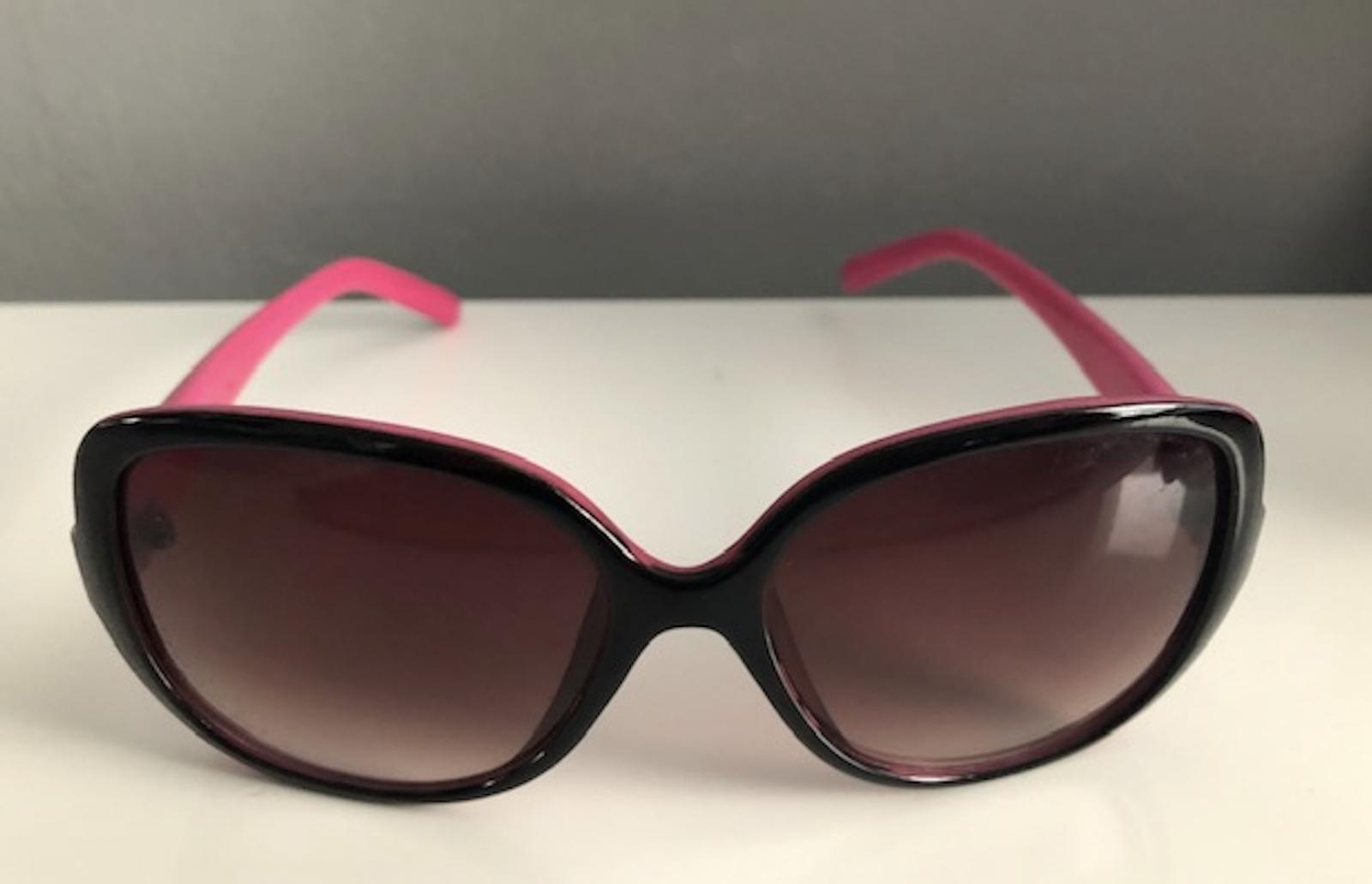 100% Authentic JUICY COUTURE Sunglasses (Women's) (Excellent Condition)