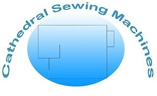 cathedralsewingmachines