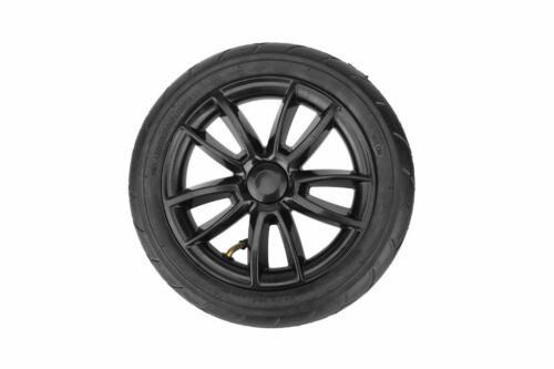 Kinderkraft Moov Wheel Back Tire Spare Rear Stroller Buggy Accessories
